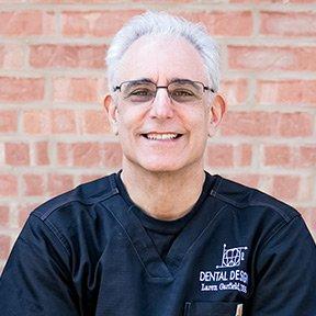 Laren J  Garfield, DDS - Dental Design - Buffalo Grove Dentist